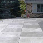 Concrete Driveway Estimates