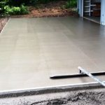 Concrete Driveway Estimates Webster Groves MO 63119