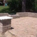 Patio Pavers Estimate