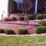Landscaping Wall Estimate