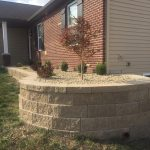 Retaining Wall Estimates
