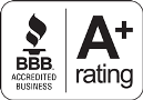 A+ BBB Member Webster Groves MO 63119