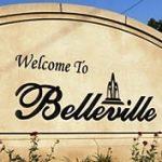 Concrete Work Belleville IL 62220, 62221, 62223