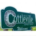 Concrete Work Cottleville MO 63338