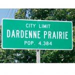 Concrete Work Dardenne Prairie MO 63368