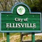 Concrete Work Ellisville MO 63021