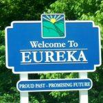 Concrete Work Eureka MO 63025