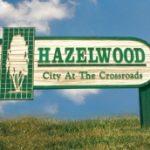 Concrete Work Hazelwood MO 63042