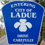 Concrete Work Ladue MO 63124