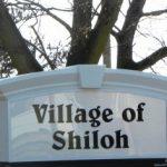 Concrete Work Shiloh IL 62269
