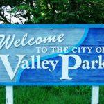 Concrete Work Valley Park MO 63088
