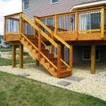 Deck and Deck Repair