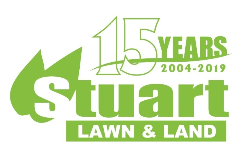 Retaining Walls Estimate – Stuart Lawn and Land