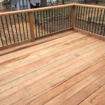Decks Free Estimates