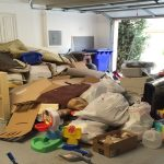 Junk Removal & House Demo Services