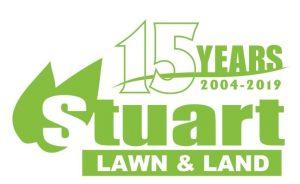 Stuart Lawn & Land