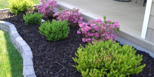Landscaping, Landscaping Company, Landscaping Contractor, Landscaping Company, Mulching