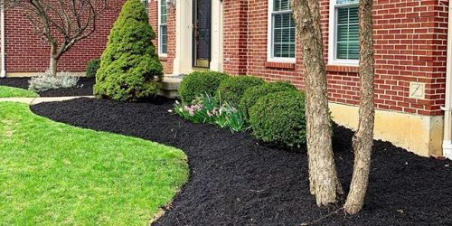 Landscaping, Landscaping Company, Landscaping Contractor, Landscaping Company, Mulching